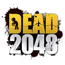 DEAD 2048 Puzzle Tower Defense