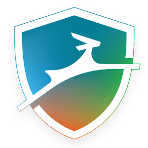Password Manager: security, organize unlimited passwords & create new passwords APK Icon