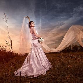www.photo-fotograf.com by Dejan Nikolic Fotograf Krusevac - Wedding Bride ( srbija, aleksandrovac, smederevo, vencanje, paracin, krusevac, pozarevac, beograd, svadba, fotograf,  )
