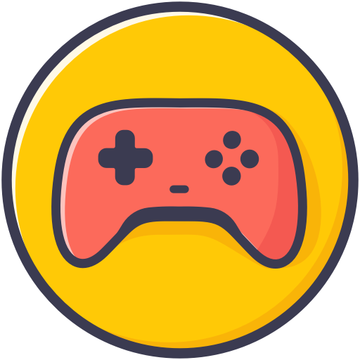 Kapow - Free Online Games (game)