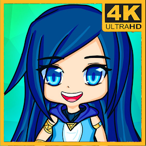 Itsfunneh Best HD Wallpapers For PC / Windows 7/8/10 / Mac – Free Download