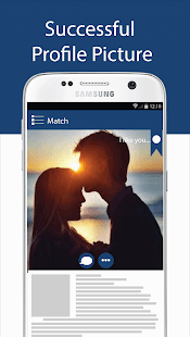 Free AnastasiaDate Dating Tips- screenshot thumbnail