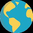 World Atlas - Country, Capital