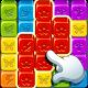 Toy Collapse: Cubes Blast