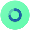 5217 - time management for increased productivity APK for Ubuntu