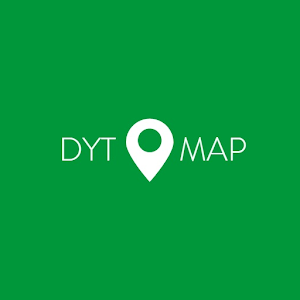 Download Dytmap for PC