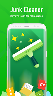 MAX Cleaner for pc