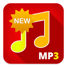 Free Mp3 Downloader Z