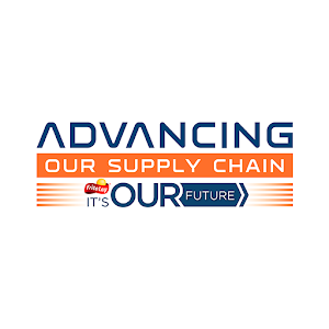 2016 Supply Chain