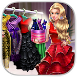 Dress up Game: Sery Runway file APK for Gaming PC/PS3/PS4 Smart TV