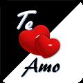 App Imágenes de amor APK for Windows Phone