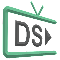 Download DSPlay - Digital Signage APK