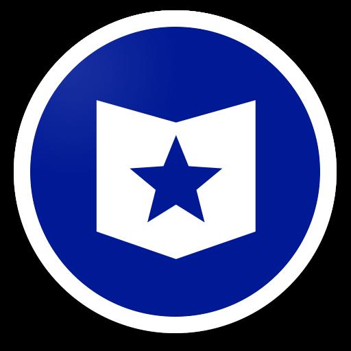 Course Hero | Homework Help (app)