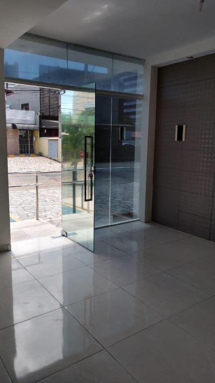Ponto para alugar, 100 m² por R$ 6.000,00/mês - Manaíra - João Pessoa/PB