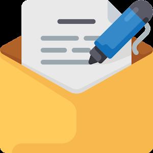 Tiny Notepad For PC (Windows & MAC)