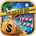 Game Hidden Objects Crime Scene Clean Up Game APK for Windows Phone
