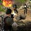 Game Elite Terrorist Commando War APK for Windows Phone