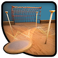 Game WoodBall APK for Kindle