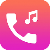 App Ringtone Maker and MP3 Cutter APK for Windows Phone