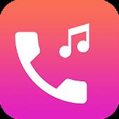 App Ringtone Maker and MP3 Cutter APK for Windows Phone