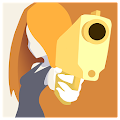 Game DEUL APK for Windows Phone