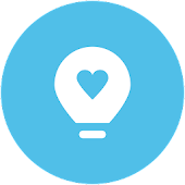 Download Intime Meet - Date & Chat APK to PC