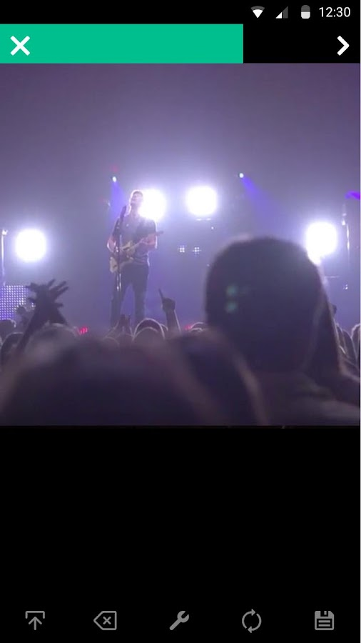 Vine - video entertainment Screenshot 2