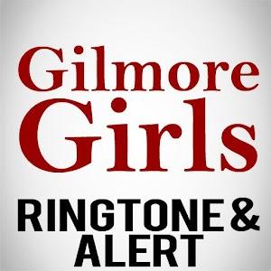 Gilmore Girls Ringtone n Alert
