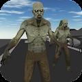 Pixel Zombies Hunter APK baixar