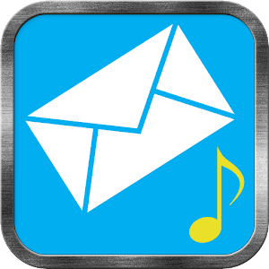 SMS and Notification Ringtones