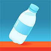 Flip Bottle Balance APK for Ubuntu