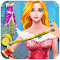Princess Tailor Design 3.4 Apk