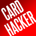 Free CardHack Credit Card Generator APK for Windows 8