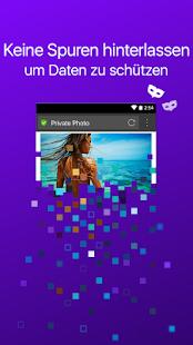 CM Browser - Werbeblocker, Schneller Download, Datenschutz android apps download