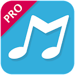 (Download Now) Free Music MP3 Player PRO For PC / Windows / MAC