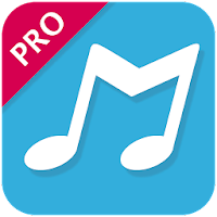 Download Now Free Music MP3 Player PRO Für PC Windows & Mac