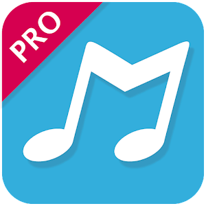 (Download Now) Free Music MP3 Player PRO For PC