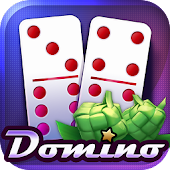 Download Domino QiuQiu 99(KiuKiu) APK to PC