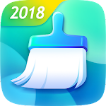 Captain Clean - Free Cleaner & AppLock & Booster For PC / Windows / MAC
