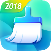 Captain Clean - Free Cleaner & AppLock & Booster For PC