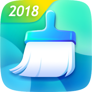 Captain Clean - Free Cleaner & AppLock & Booster