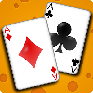 Download Solitaire Card Games Free: Spider Solitaire For PC Windows and Mac