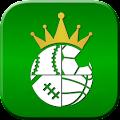 Free Sports Betting APK for Windows 8