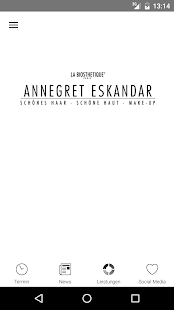 Eskandar - screenshot