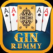 Gin Rummy Offline APK for Ubuntu