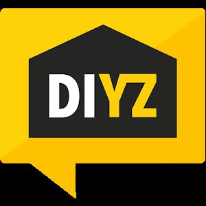 DIYZ For PC