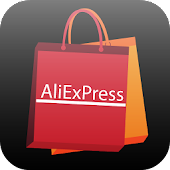 Download Guide AliExpress Shopping APK to PC