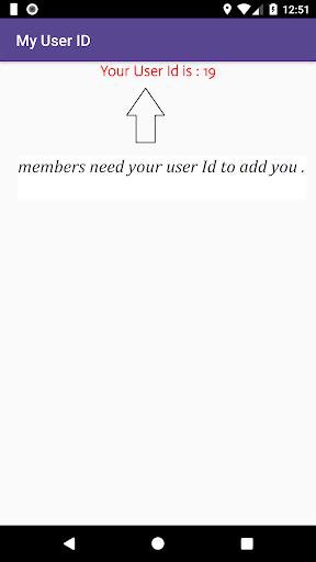 CloudFind screenshot 5