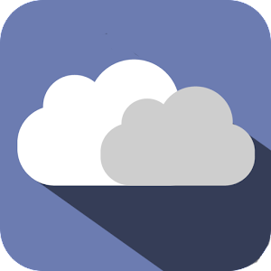 Daily Weather Home - Radar & Forecast Launcher