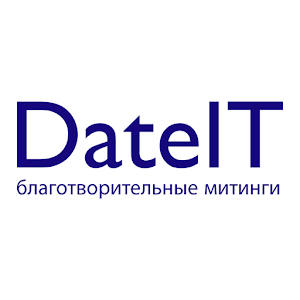 Download DateIT For PC Windows and Mac